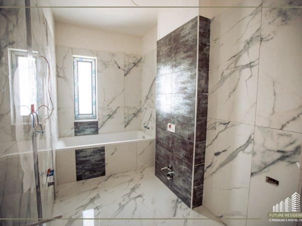 1future-residence-retrospectiva-7mai-apartamente-noi-premium-timisoara-giroc-20