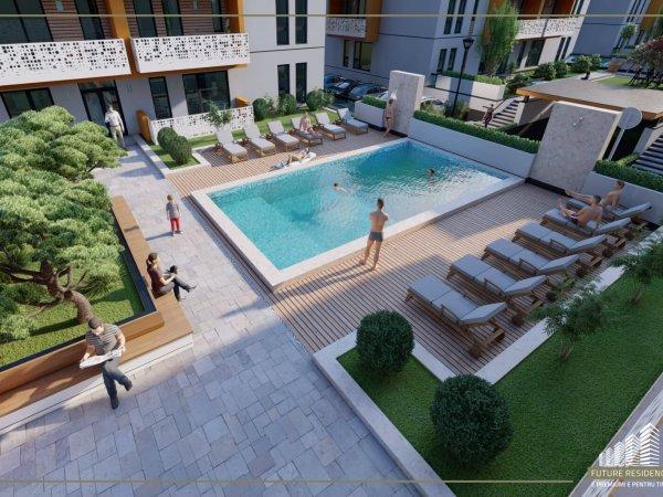 ansamblu-rezidential-nou-timisoara-future-residence