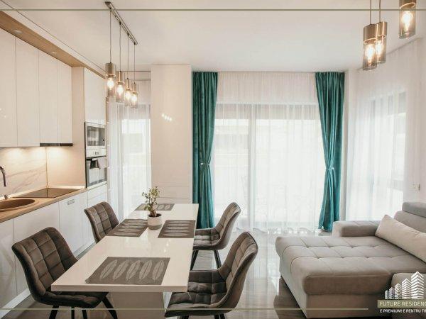 apartament-nou-de-vis-timisoara-future-residence-giroc