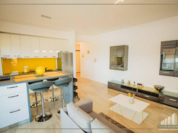 apartament-nou-open-space-Timisoara-Future-Residence-Giroc