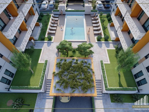 future-residence-2-apartamente-noi-timisoara-ansamblu-rezidential-future-residence