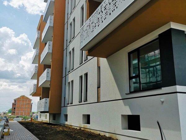 future-residence-amenajare-spatiu-verde-timisoara-giroc-romania-complex-rezidential