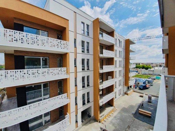 future-residence-ansamblu-rezidential-premium-apartamente-noi-timisoara-complex-rezidential-premium