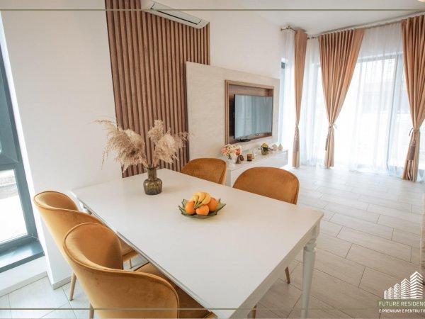 future-residence-apartament-cu-ferestre-mari-timisoara
