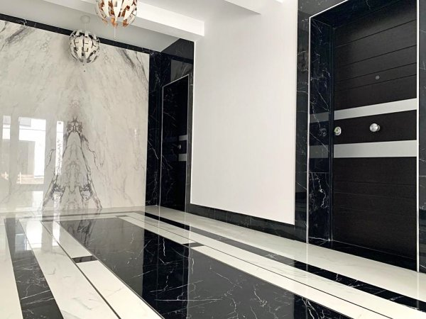 future-residence-apartamente-de-vanzare-2-3-camere-timisoara-giroc-direct-de-la-dezvoltator-casa-scarii-lux-gresie-neagra-alba-import-italia