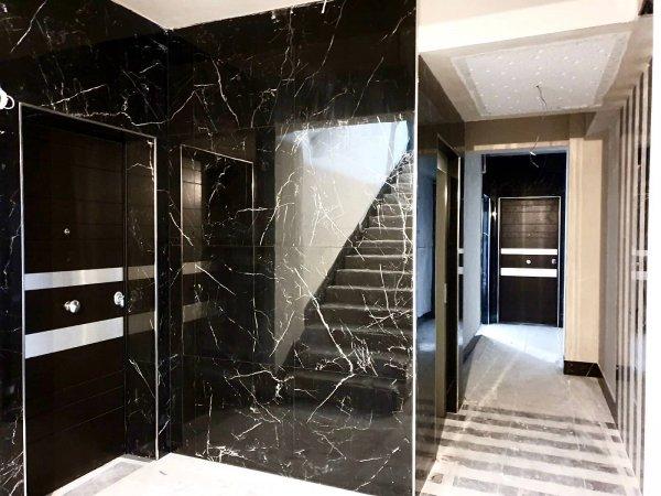 future-residence-apartamente-de-vanzare-3-2-camere-timisoara-giroc-casa-scarii-marmura-import-italia