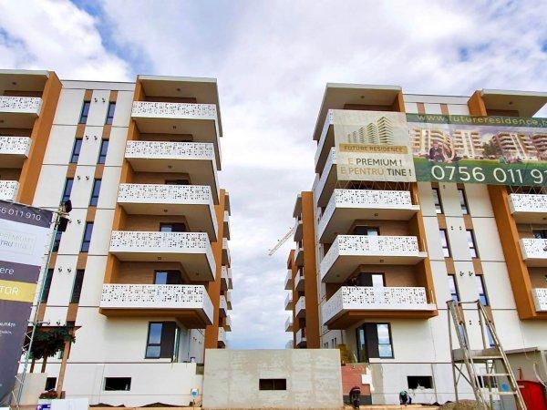 future-residence-apartamente-noi-2-camere-3-camere-premium-timisoara-giroc