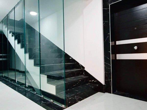 future-residence-apartamente-noi-premium-timisoara-giroc-casa-scarii-marmura-editie-limitata
