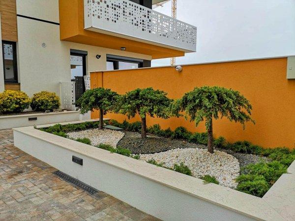 future-residence-apartamente-premium-zona-verde-timisoara-giroc