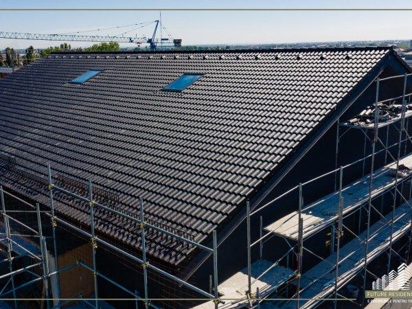 future-residence-etape-ale-constructiei-21-mai-apartamente-premium-timisoara-8