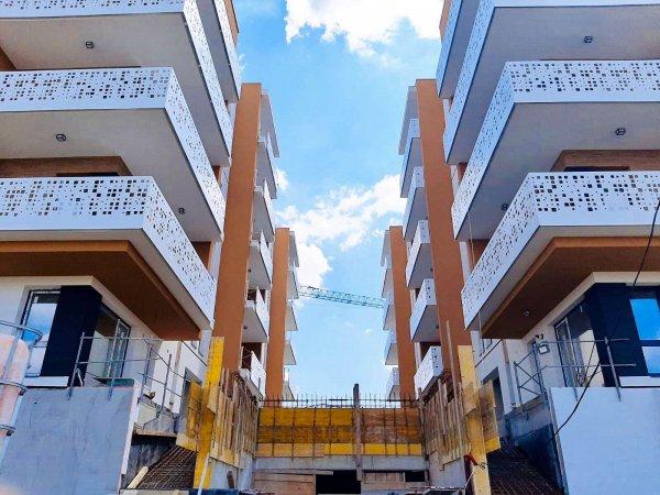 future-residence-retrospectiva-saptamanii-apartamente-noi-premium-timisoara-giroc-loc-de-joaca