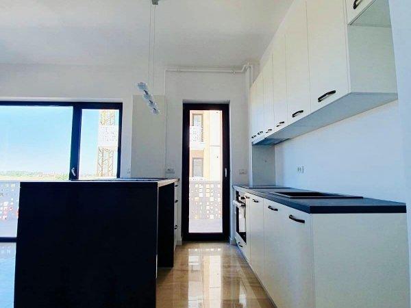 future-residence-timisoara-apartamente-premium-2-3-camere-giroc-mobila-sufragerie-bucatarie